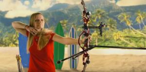 archery_olympics