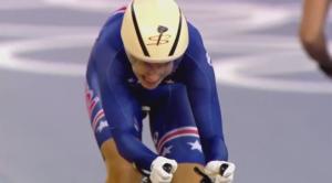 olympicscycling