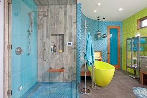 lerach-shower